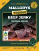 Original Safari Beef Bulk Pack