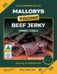 Sweet Chilli Beef Bulk Pack
