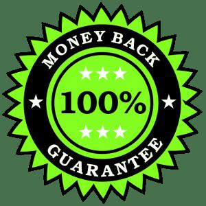 satisfaction guarantee on mallorys tocino jerky